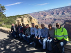 Best of 360Bikers 2016 Grand Canyon Plus